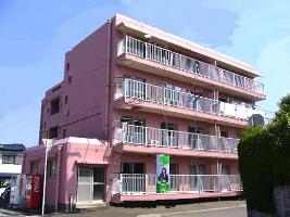 20091117-20070527-rosato.jpg