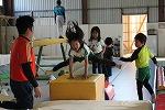20140919-幼児コースとび箱①.jpg