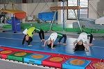 20140919-幼児コース・ブリッジ.jpg