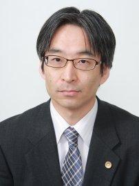 20150107_yano2.JPG