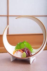 宮崎県宮崎市橘通ニシタチの個室完備宴会座敷のある割烹光辰のイメージです。